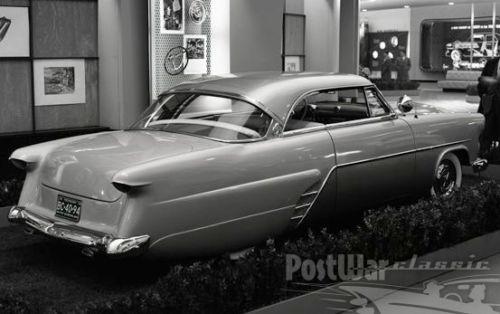 Ford 1952 - 1954 custom & mild custom - Page 7 Gfsg11