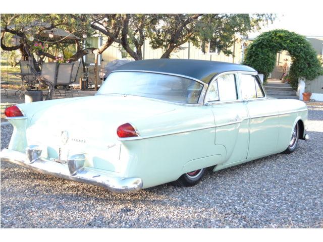 Packard custom & mild custom Gftuy10