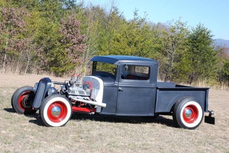 1933 - 34 Ford Hot Rod - Page 3 Gfytdf10