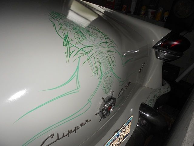 Packard custom & mild custom Gfyut10