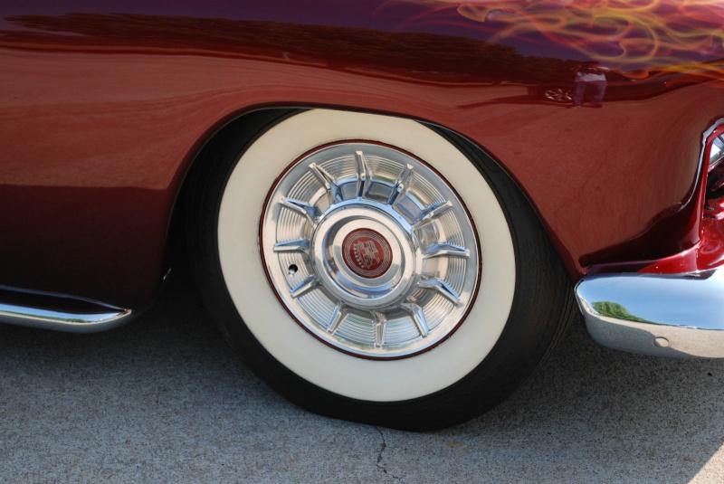 Mercury 1949 - 51  custom & mild custom galerie - Page 17 Ggfn10