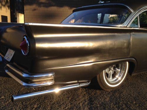 Ford 1957 & 1958 custom & mild custom  - Page 4 Gggf10