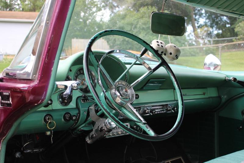 Ford 1955 - 1956 custom & mild custom - Page 3 Ghchc10