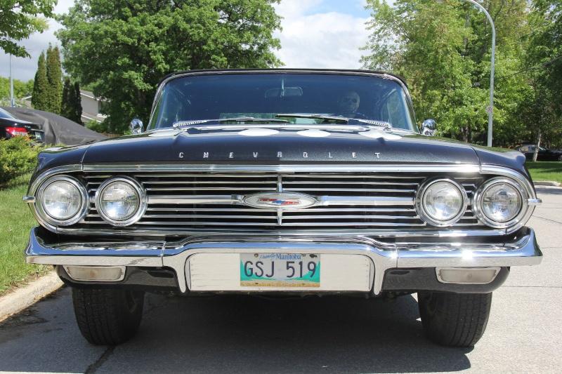 Chevy 1960 custom & mild custom - Page 2 Ghf10