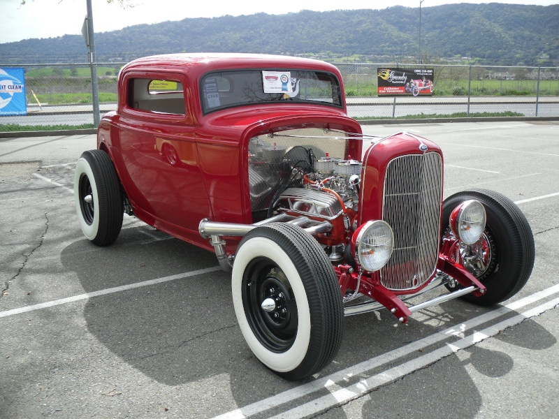 1932 Ford hot rod - Page 8 Ghfhfg10