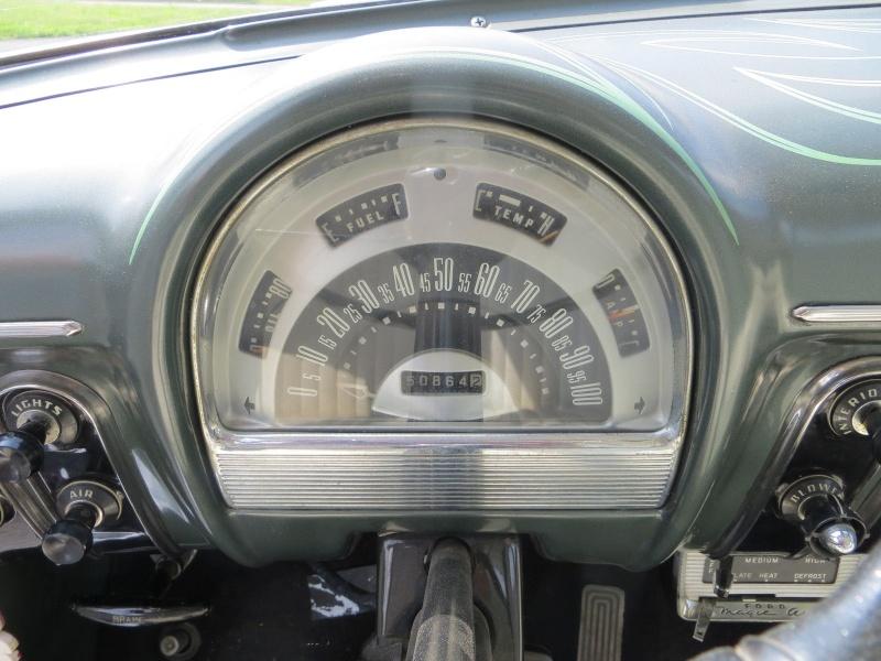 Ford 1952 - 1954 custom & mild custom - Page 4 Ghftyd12