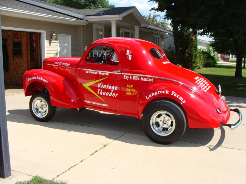 Willys 1940- 41 gasser - Page 2 Ghgf13
