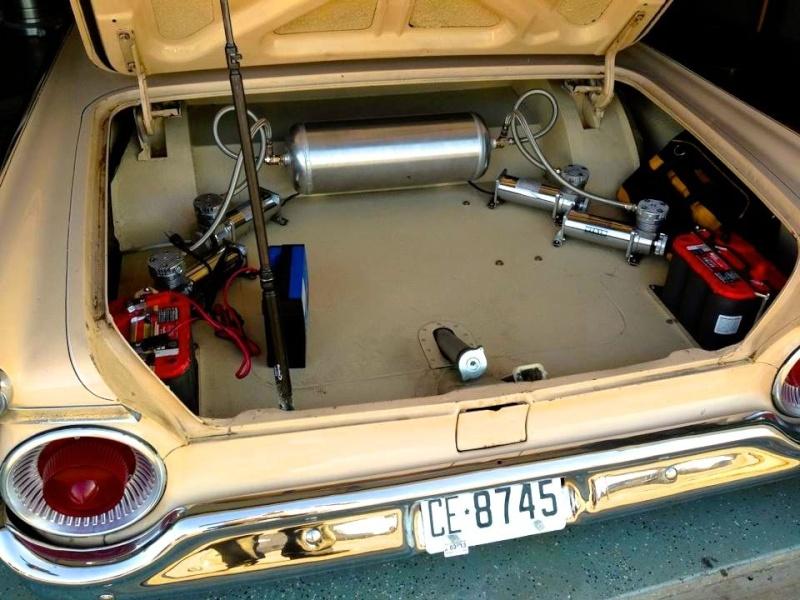 Ford 1959 custom & mild custom - Page 2 Ghgfh10