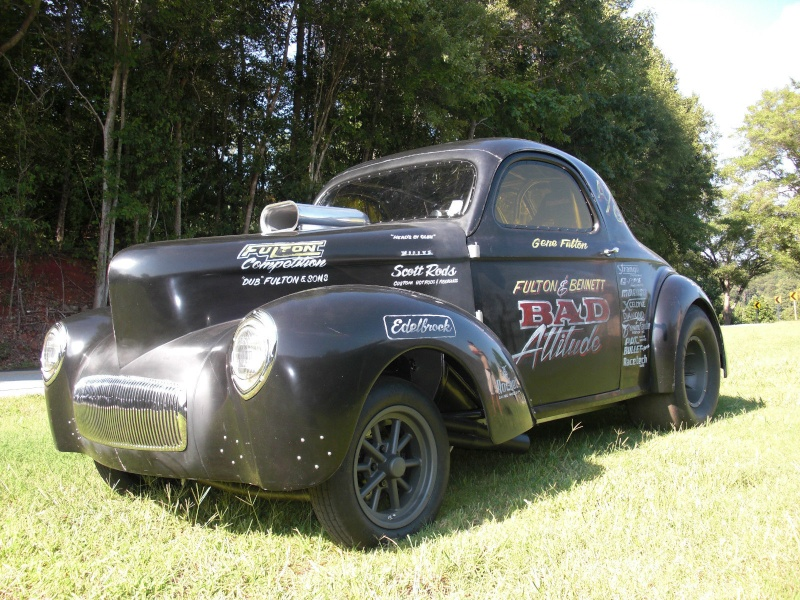Willys 1940- 41 gasser - Page 2 Ghgfh11
