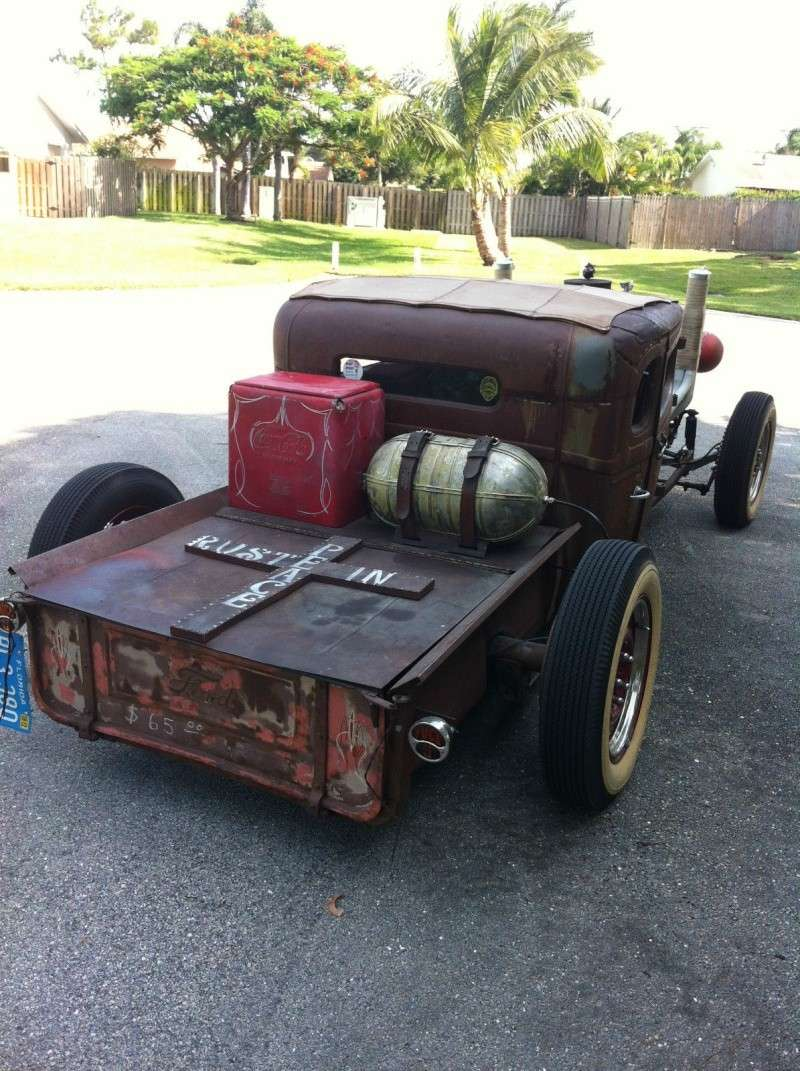 Rat Rods - Galerie - Page 4 Ghgfhg11