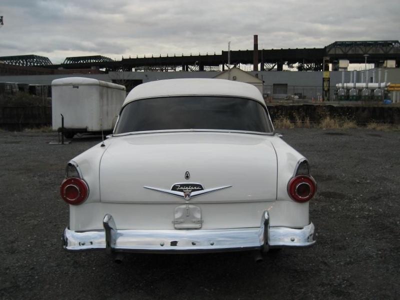 Ford Classic Cars Ghjgj10
