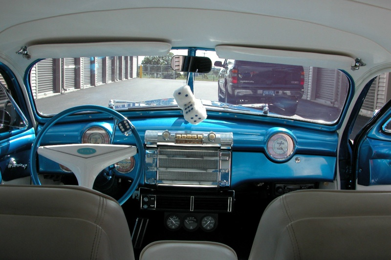 Buick 1943 - 49 custom & mild custom Ghjh10