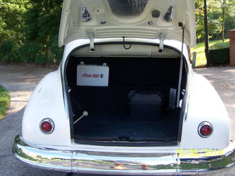 Pontiac 1930's & 1940's custom & mild custom Ghkgu10