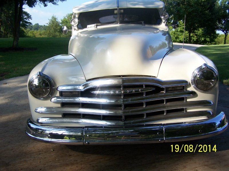 Pontiac 1930's & 1940's custom & mild custom Ghkkgh10