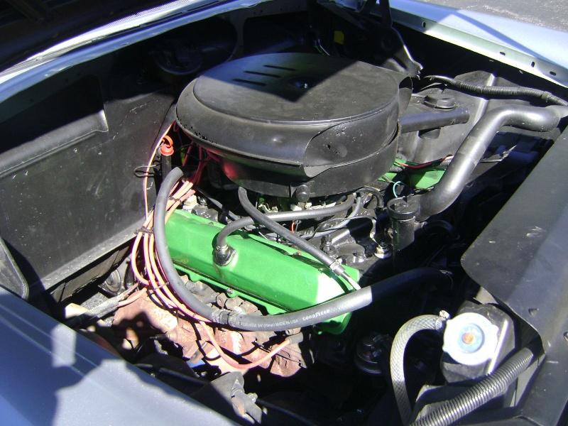 Oldsmobile 1948 - 1954 custom & mild custom - Page 4 Ghnj10