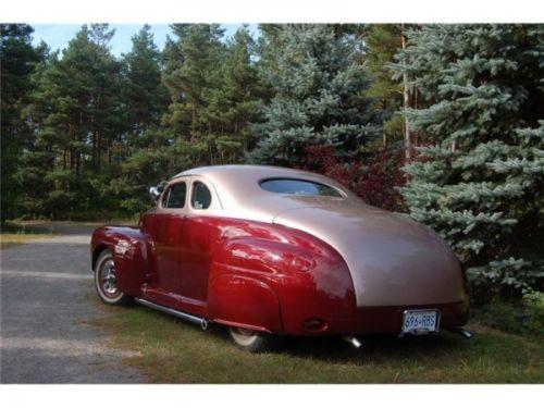 Ford & Mercury 1941 - 1948 customs & mild custom - Page 3 Ghuyrt10