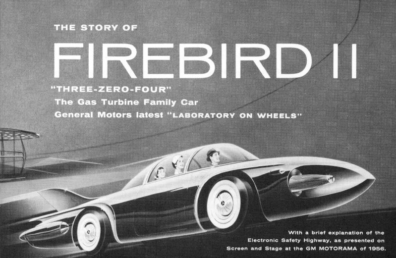 Firebird 2 Dream car Gm_fir10