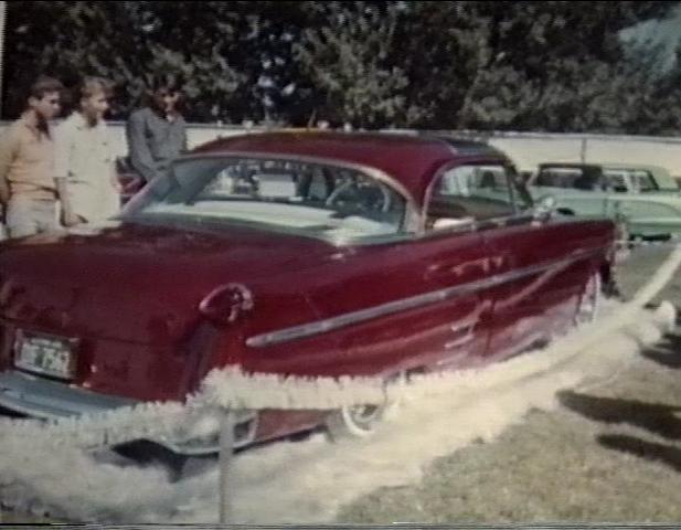 Ford 1952 - 1954 custom & mild custom - Page 6 Gordy_12