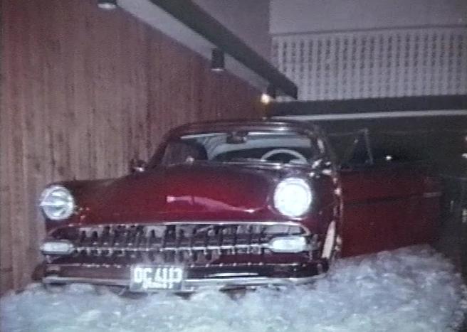 Ford 1952 - 1954 custom & mild custom - Page 6 Gordy_14