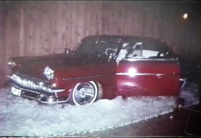 Ford 1952 - 1954 custom & mild custom - Page 6 Gordy_15