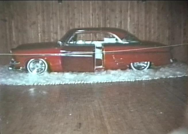Ford 1952 - 1954 custom & mild custom - Page 6 Gordy_16