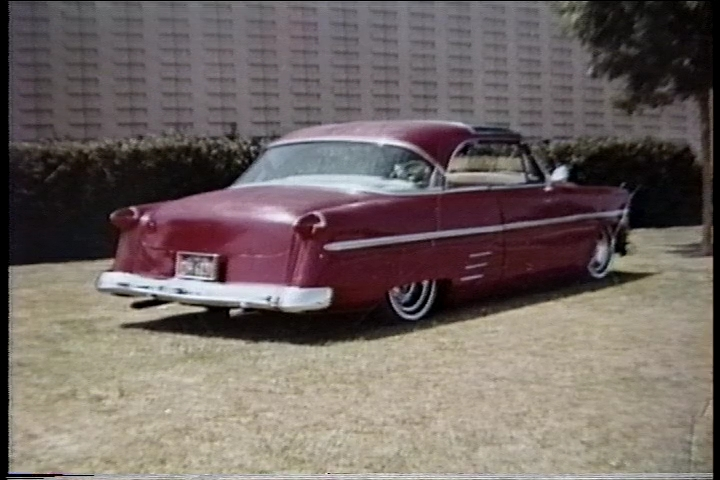 Ford 1952 - 1954 custom & mild custom - Page 6 Gordy_17