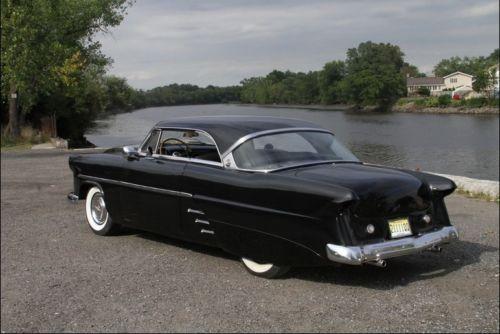 Ford 1952 - 1954 custom & mild custom - Page 7 Gsggs10