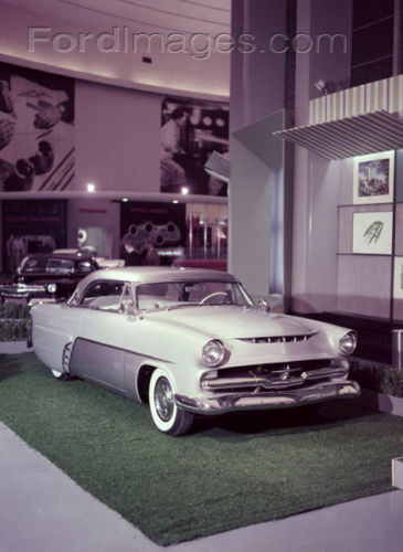 Ford 1952 - 1954 custom & mild custom - Page 7 Gssg10