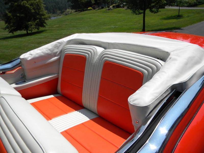 Oldsmobile classic cars Gtyufr10