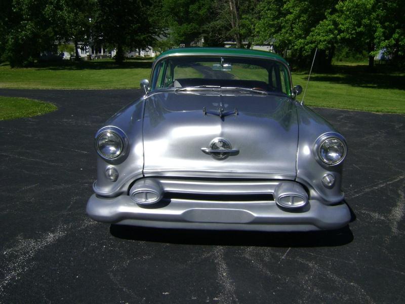 Oldsmobile 1948 - 1954 custom & mild custom - Page 4 Gyhy-10
