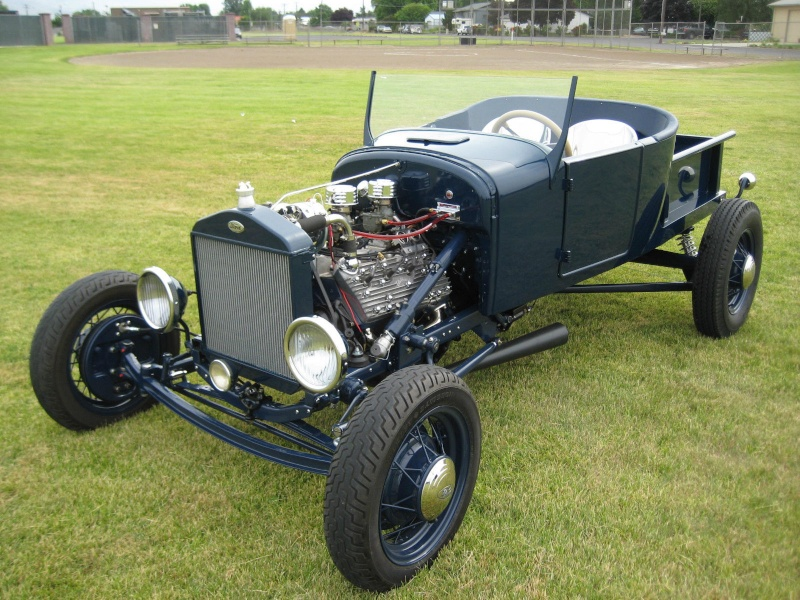 1927 Ford hot rod - Page 2 Gyu10