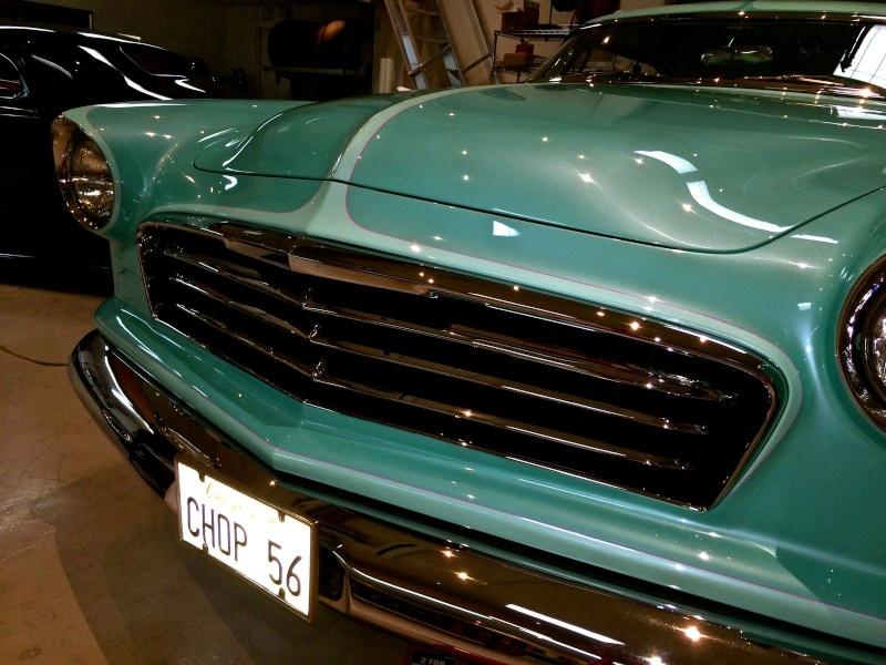 Chrysler & DeSoto 1955 - 1956 custom & mild custom Hbuv10