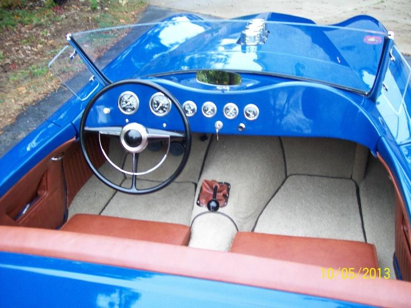 Custom Sport Coupe Herh10