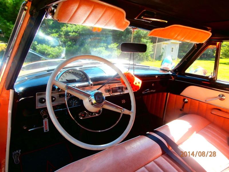 Ford 1952 - 1954 custom & mild custom - Page 5 Hff10