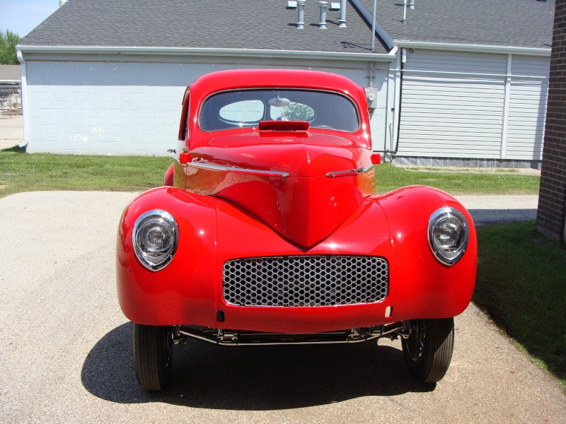 Willys 1940- 41 gasser - Page 2 Hfghfg10