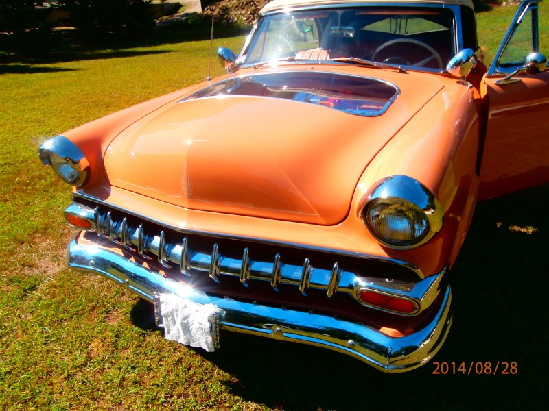 Ford 1952 - 1954 custom & mild custom - Page 5 Hgf11