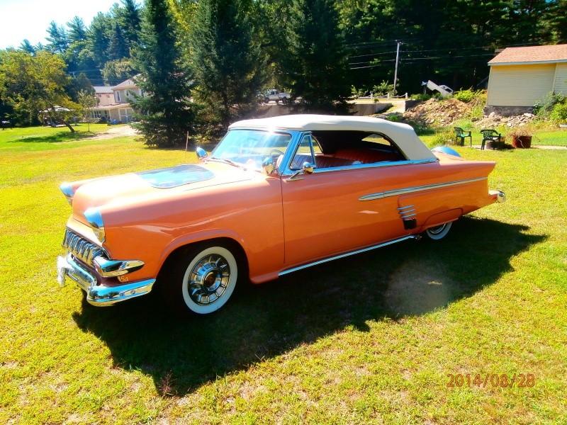 Ford 1952 - 1954 custom & mild custom - Page 5 Hgffgg10