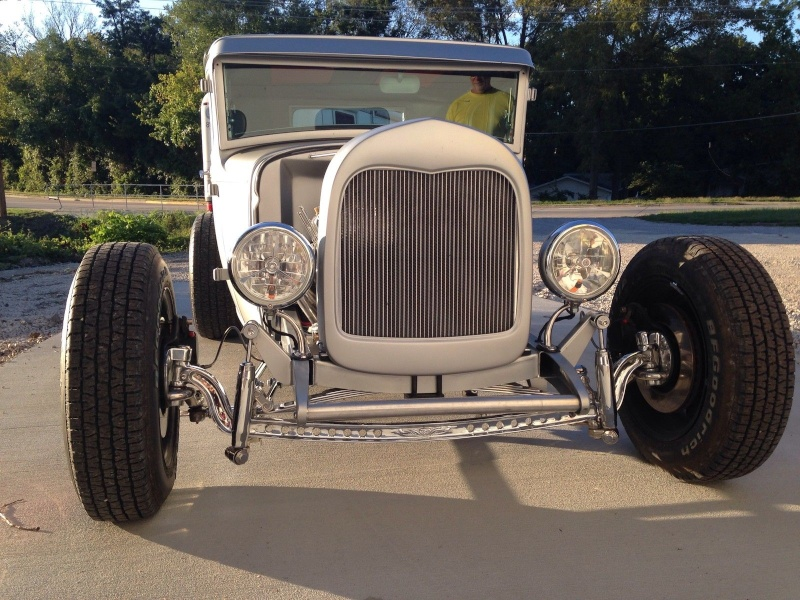 1930 Ford hot rod - Page 4 Hgghj10