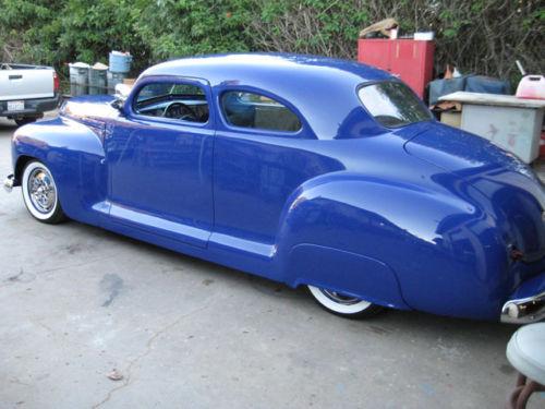 Mopar 1940 - 1950 custom & mild custom Hghg10