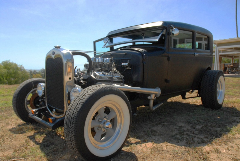 1930 Ford hot rod - Page 3 Hgjgh10