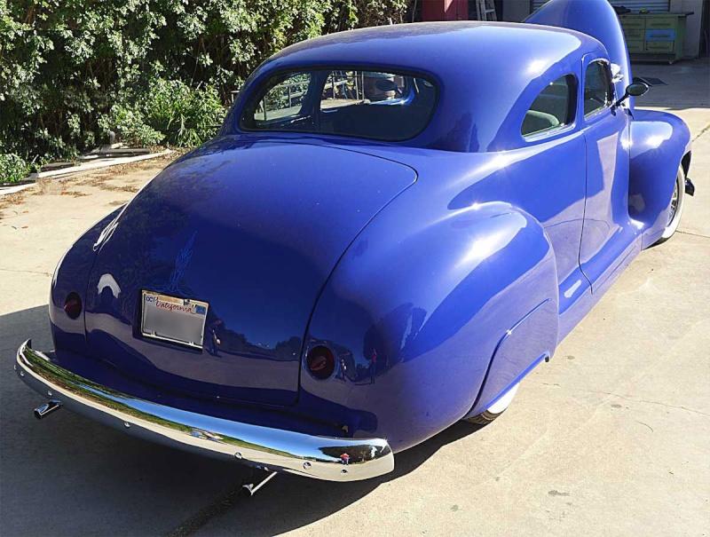 Mopar 1940 - 1950 custom & mild custom Hgjghj12