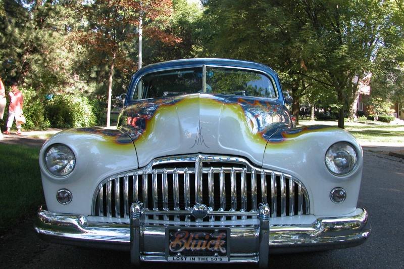 Buick 1943 - 49 custom & mild custom - Page 2 Hgjh10