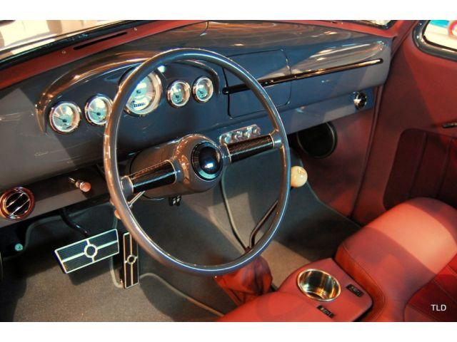 Chevy Pick up 1947 - 1954 custom & mild custom - Page 4 Hgrthr10