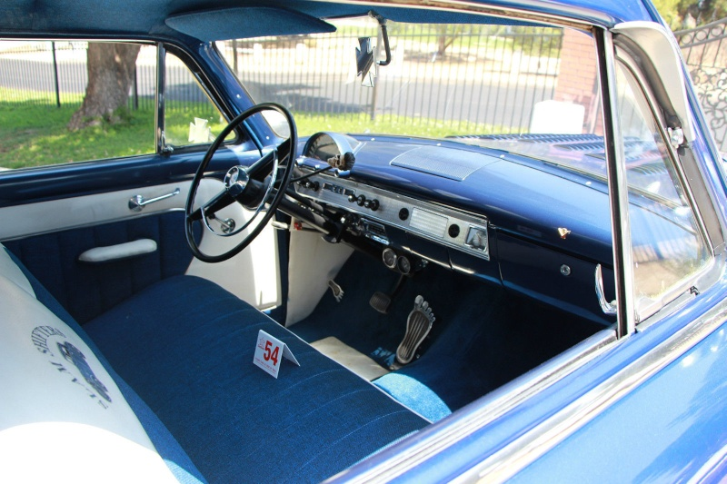 Ford 1952 - 1954 custom & mild custom - Page 4 Hgy10