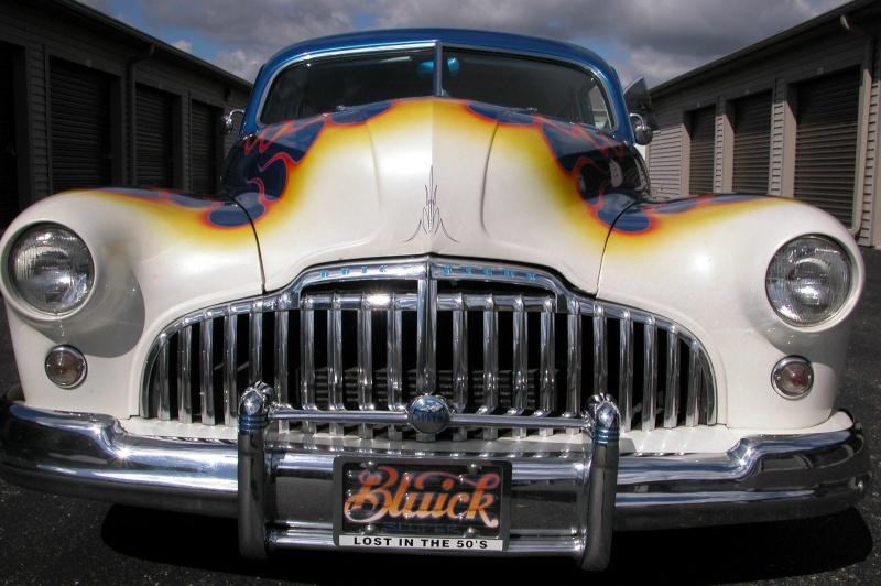 Buick 1943 - 49 custom & mild custom - Page 2 Hhj10