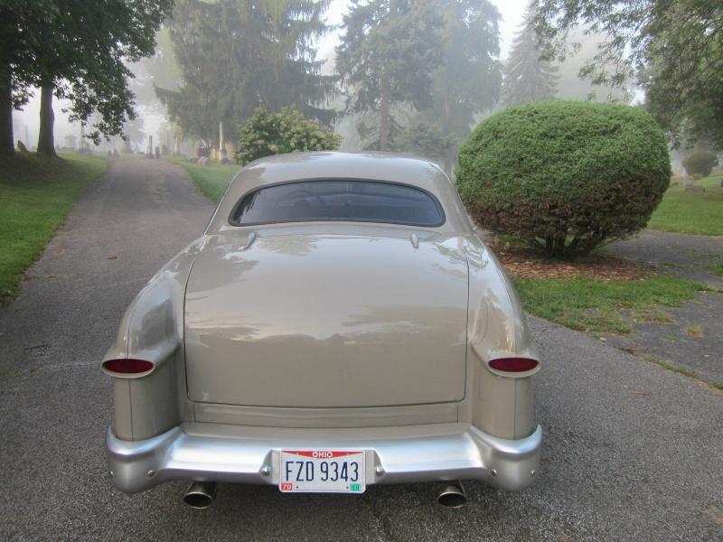 Ford 1949 - 50 - 51 (shoebox) custom & mild custom galerie - Page 14 Hhj11