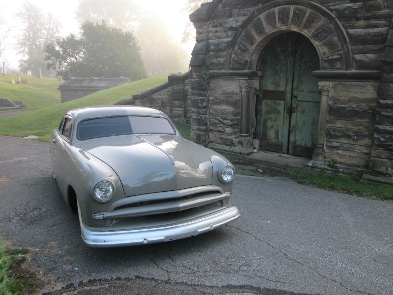 Ford 1949 - 50 - 51 (shoebox) custom & mild custom galerie - Page 14 Hhjy10