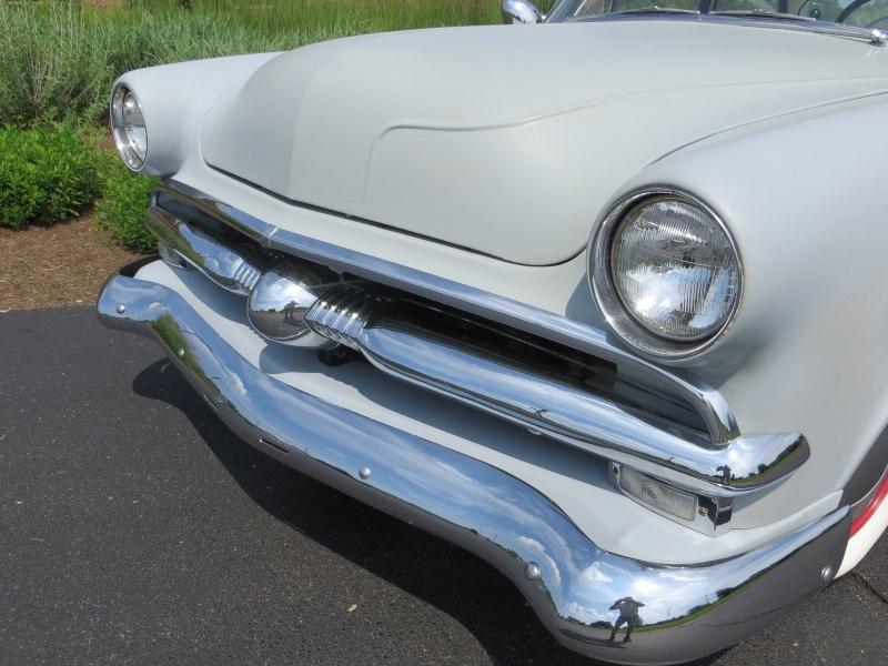 Ford 1952 - 1954 custom & mild custom - Page 4 Hjgfuy10