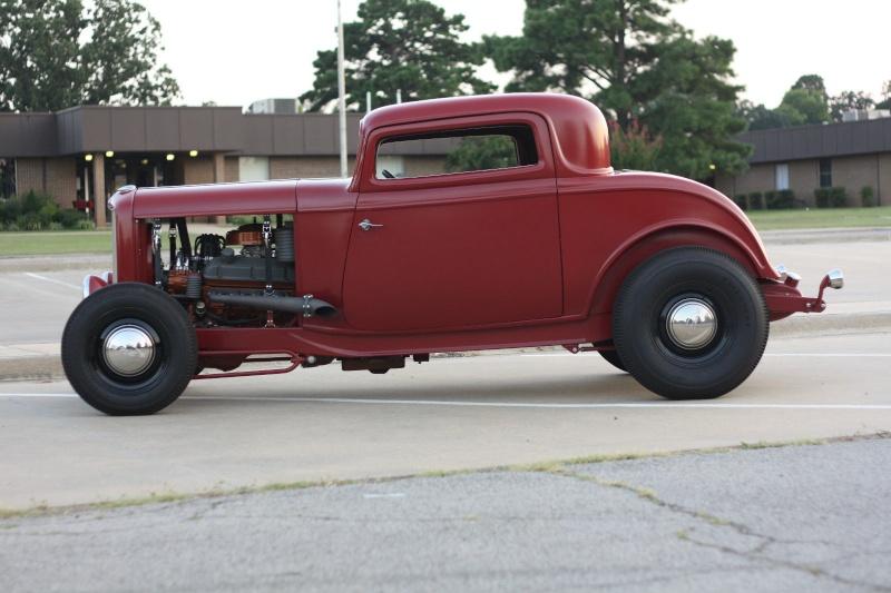 1932 Ford hot rod - Page 9 Hjghjg15