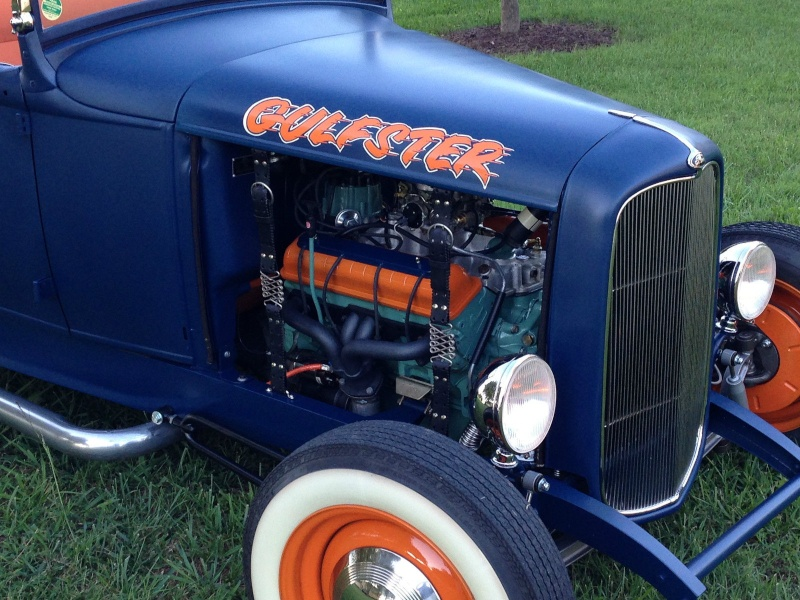 1932 Ford hot rod - Page 9 Hjhjhj10